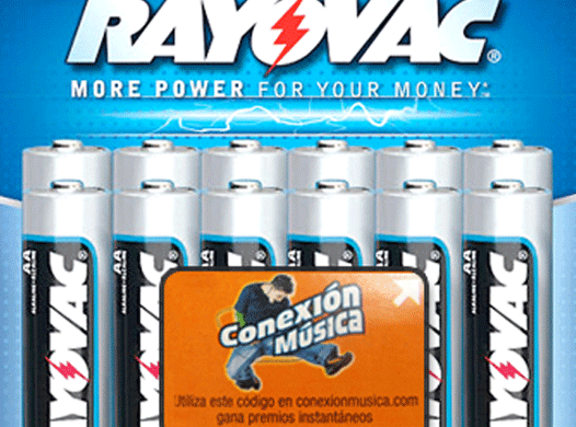 rayovac case study Rayovac case study - opt for the service, and our professional scholars will do your assignment excellently experienced writers working in the service will accomplish.